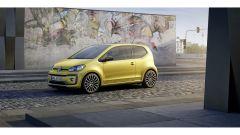 Volkswagen up! 2016 - Immagine: 5
