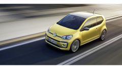 Volkswagen up! 2016 - Immagine: 6
