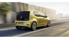 Volkswagen up! 2016 - Immagine: 7