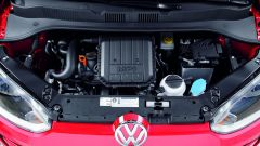 Volkswagen up! - Immagine: 69