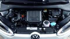 Volkswagen up! - Immagine: 68