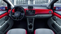 Volkswagen up! - Immagine: 3