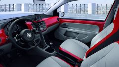 Volkswagen up! - Immagine: 55