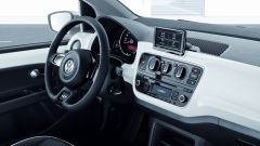 Volkswagen up! - Immagine: 57