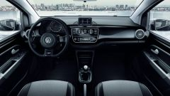 Volkswagen up! - Immagine: 58