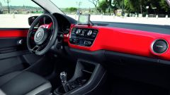Volkswagen up! - Immagine: 60