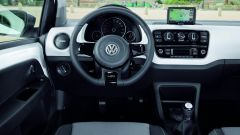 Volkswagen up! - Immagine: 62