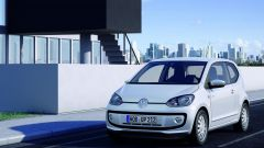 Volkswagen up! - Immagine: 19
