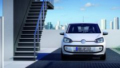 Volkswagen up! - Immagine: 20