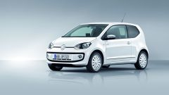 Volkswagen up! - Immagine: 53