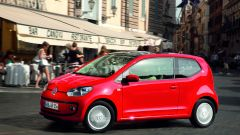 Volkswagen up! - Immagine: 41