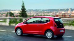 Volkswagen up! - Immagine: 43