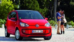 Volkswagen up! - Immagine: 47