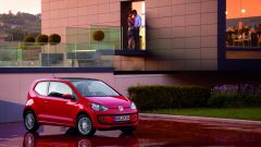 Volkswagen up! - Immagine: 38