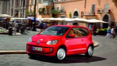 Volkswagen up! - Immagine: 31