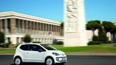 Volkswagen up! - Immagine: 7