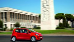 Volkswagen up! - Immagine: 35