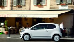 Volkswagen up! - Immagine: 49
