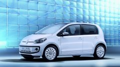 Volkswagen up! Asg - Immagine: 7
