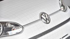 Volkswagen up! by Garage Italia Customs  - Immagine: 1