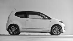 Volkswagen up! by Garage Italia Customs  - Immagine: 5