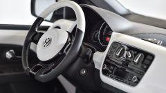 Volkswagen up! by Garage Italia Customs  - Immagine: 12