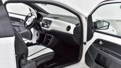 Volkswagen up! by Garage Italia Customs  - Immagine: 10