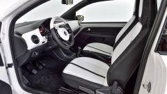 Volkswagen up! by Garage Italia Customs  - Immagine: 9