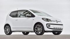 Volkswagen up! by Garage Italia Customs  - Immagine: 4