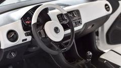 Volkswagen up! by Garage Italia Customs  - Immagine: 8