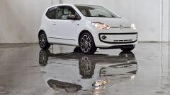 Volkswagen up! by Garage Italia Customs  - Immagine: 3
