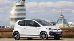 Volkswagen Up! GTI: debutto al Wörthersee 2017 - Immagine: 6