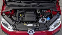 Volkswagen Up! GTI: ci si diverte con poco - Immagine: 11