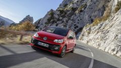 Volkswagen Up! GTI: ci si diverte con poco - Immagine: 13