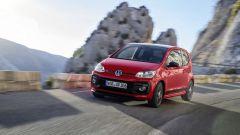 Volkswagen Up! GTI: ci si diverte con poco - Immagine: 15