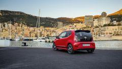 Volkswagen Up! GTI: ci si diverte con poco - Immagine: 23