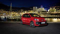 Volkswagen Up! GTI: ci si diverte con poco - Immagine: 24