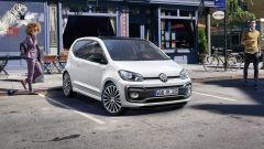 Volkswagen up! Debutta il pacchetto estetico R-Line  - Immagine: 1