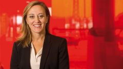 Volkswagen: Vincenza Magliocco nuovo Direttore Marketing per la Divisione Seat