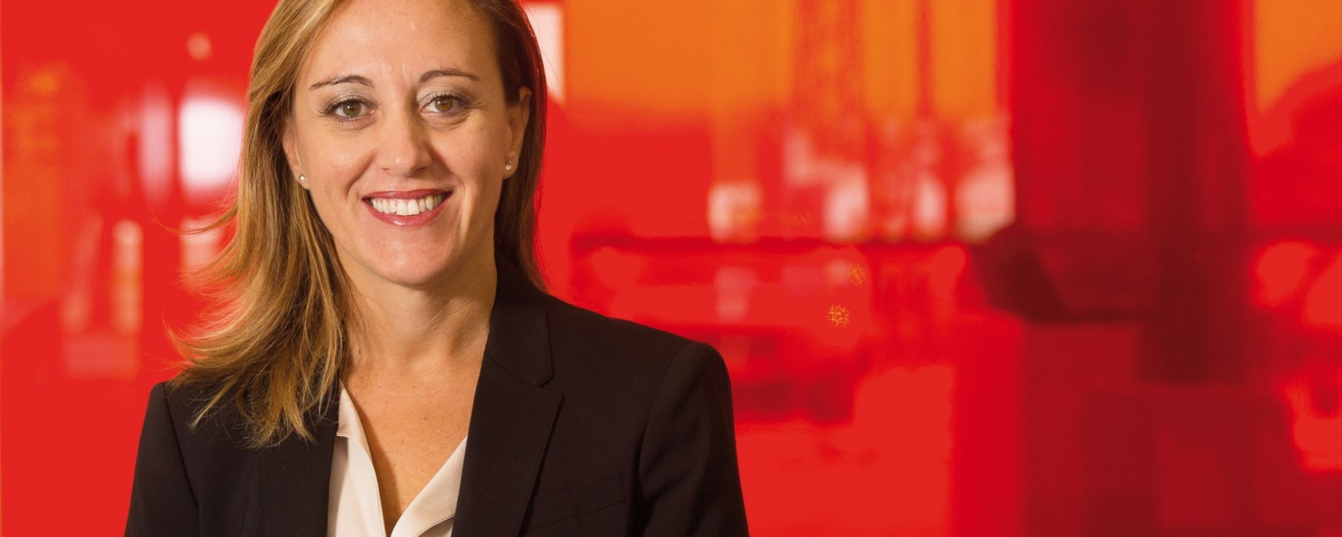 Volkswagen: nuovo Direttore Marketing per la Divisione Seat