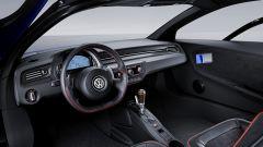 Volkswagen XL Sport Concept - Immagine: 16