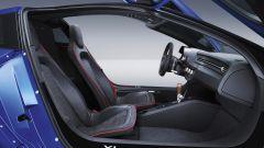 Volkswagen XL Sport Concept - Immagine: 17