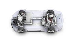Volkswagen XL Sport Concept - Immagine: 19