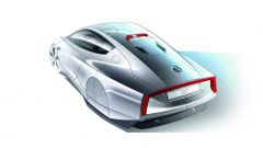 Volkswagen XL1  - Immagine: 51