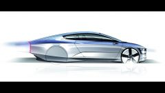 Volkswagen XL1  - Immagine: 52