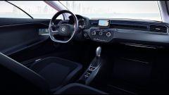 Volkswagen XL1  - Immagine: 34