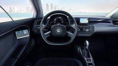 Volkswagen XL1  - Immagine: 31
