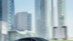 Volkswagen XL1  - Immagine: 28