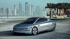 Volkswagen XL1  - Immagine: 23
