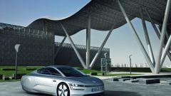 Volkswagen XL1  - Immagine: 25